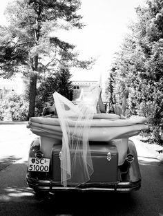 #wedding #bride <3 siljeskylstad.com Outdoor Furniture, Outdoor Decor, Wedding Bride, Weddings, Photos, Home Decor, Pictures, Decoration Home, Room Decor