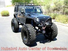Jeep : Wrangler Unlimited Sahara Sport Utility 4-Door