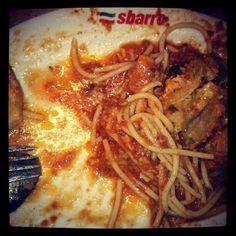 Me vs food. . Winner:FOOD :-( - @jellyvince- #webstagram
