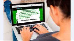 Paysafecard und Bitcoin / Litecoin Austausch: http://ukash-wallet.com/ Wir akzeptieren Prepaid-Gutscheine von Paysafecard für einen Austausch zu digitalen Währungen der Zahlungssysteme PayPal, Perfect Money, Moneybookers, WebMoney und Kryptowährung Bitcoin, Litecoin. Auf unserer Website können Sie die Paysafecard Codes auf E-Geld jederzeit zu konvertieren. Wir verkaufen digitale Währung Paysafecard 24 Stunden am Tag, 7 Tage die Woche. Wir akzeptieren Paysafecard aus den folgenden Ländern:...