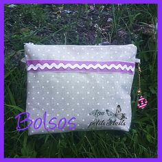 Throw Pillows, Bed, Totes, Toss Pillows, Stream Bed, Decorative Pillows, Decor Pillows, Beds, Scatter Cushions