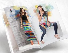 """Check out new work on my @Behance portfolio: """"ASM Fashions Campaign Spring Summer 2017"""" by Audrey Lellouche http://be.net/gallery/42190749/ASM-Fashions-Campaign-Spring-Summer-2017"""