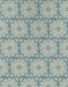 Floor tiles / Pip Studio
