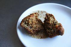 Multi-Grain Mufins - Lottie & Doof (http://www.lottieanddoof.com/2013/12/multigrain-muffins/)
