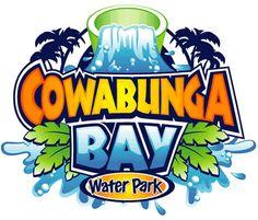 water park logo design alldesign pinterest water parks and logos rh pinterest com water park lagos water park logo design