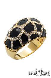 398f9e62a Park Lane Jewellery - List Default   Park Lane Park Lane Jewelry, Clear  Crystal,