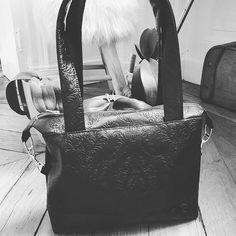 mojahomemade Java small réduit à 75% modèle @patrons_sacotin #mojahomemade #handmade #faitmains #madeinfrance #lyon #lyonnaise #faitenfrance #artisan #handbag #similicuir #sacamain #femme #lady