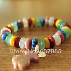Tous Bear bracelet - $14.99
