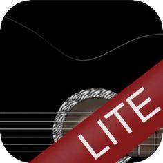 Sonic Guitar HD FREE in the Amazon App Store: http://www.amazon.com/Action-App-Sonic-Guitar-Free/dp/B008KZ5O08/ref=sr_1_24?s=mobile-apps=UTF8=1359397350=1-24