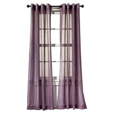 On pinterest curtain panels window curtains and drapes amp curtains