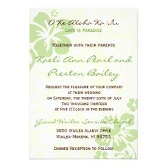 =>Sale on          Beach Flowers - Green (5x7) Personalized Invitation           Beach Flowers - Green (5x7) Personalized Invitation We provide you all shopping site and all informations in our go to store link. You will see low prices onDeals          Beach Flowers - Green (5x7) Personaliz...Cleck Hot Deals >>> http://www.zazzle.com/beach_flowers_green_5x7_invitation-161776886734243584?rf=238627982471231924&zbar=1&tc=terrest
