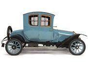 Het Belgische automerk Minerva is in de jaren twintig en dertig beroemd vanwege zijn zeer luxueuze automobielen, die geleverd worden aan veel gekroonde hoofden en andere vermogende mensen.