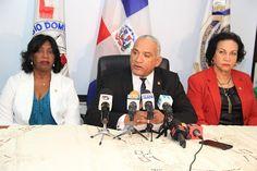 Armario de Noticias: Colegio Notarios afirma presidente Suprema promuev...