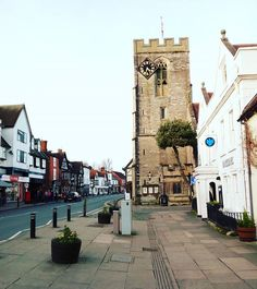 😊 #england #henley #travelgram by domadomc. travelgram #henley #england #eventprofs #meetingprofs #popular #trending #events #event #travel #tourism [Follow us on Twitter (@MICEFXSolutions) for more...]