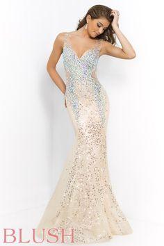 142 Best Prom Dresses Images Formal Dresses Evening Gowns