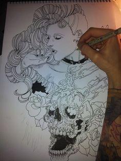 Love this    Eddie's drawing  newcomerschurch.t...