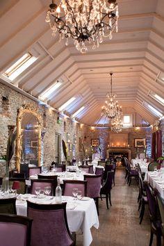 Small restaurant in Ireland- wow! Pretty great chairs For Irish traditional music & song chicagoirishweddingmusic.com