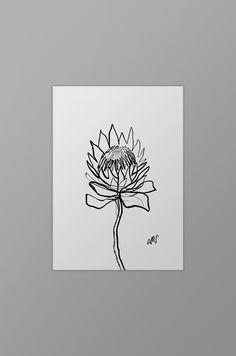 Tattoo line flower, flower frame, tattoo drawings, flower drawings, Line Flower, Flower Frame, Flower Art, Plant Painting, Plant Drawing, Tattoo Drawings, Art Drawings, Flower Drawings, Tattoos