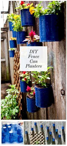 Lovely Diy Garden Decor Ideas You Will Love