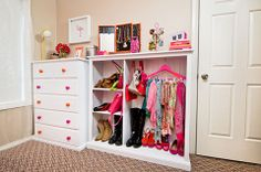 Diy Easy to make storage space - Better Homes and Gardens - Yahoo!7