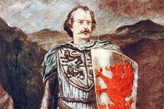"""September 28, 1400 (1) 