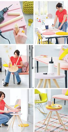 diy-table.jpg (500×969)