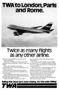 Image result for 1970s malev hungarian airlines ads