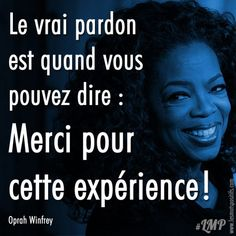 Oprah Winfrey, Experience Quotes, Im Ugly, Body Picture, Positive Mind, Motivational Quotes, Bible, Positivity, Messages