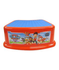Paw Patrol High Back Chairs And Chairs On Pinterest