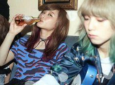 Scandal's Sisters Photobook HQ scans.  #sisters #scandal #スキャンダル #scandalband #scandaljapan #mami #haruna #rina #tomomi #jpop #jrock #girlband #harunaono #haru #ono #mamisasazaki #sasazaki #tomomiogawa #ogawa #timo #tomo #rinasuzuki #suzuki  #jmusicloverscandal #jmusicmaniasistersphotobook by jmusic.mania
