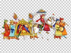 Wedding Symbols, Hindu Wedding Cards, Indian Wedding Invitation Cards, Wedding Invitation Background, Wedding Invitation Card Design, Wedding Card Design, Wedding Background Images, Studio Background Images, Banner Background Images