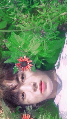 Jungkook Cute, Jungkook Oppa, Foto Bts, Bts Photo, Kpop, Bts Concept Photo, Jungkook Aesthetic, Bts Drawings, Sad Anime