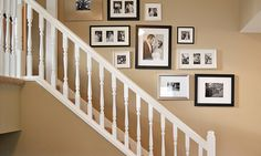 If you think that the walls of your home are quite free, naked, one of decorating options to fill these space and give life to give life to these walls, is t...