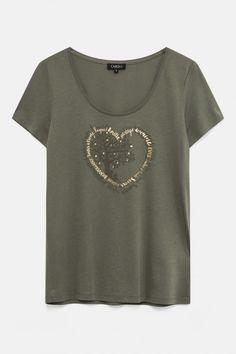 24e67bdbef6c E-Boutique Officielle CAROLL – Vêtements et Accessoires de mode