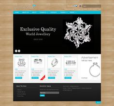 50 Best Pure eCommerce images in 2013   Pure products