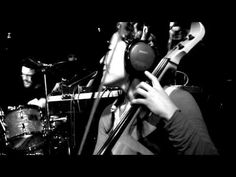 Hidden Orchestra - Footsteps  http://youtu.be/Z0zc9OOlocA