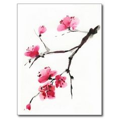 =>Sale on          	Flowering cherry. Spring. Ink and brush. Post Cards           	Flowering cherry. Spring. Ink and brush. Post Cards lowest price for you. In addition you can compare price with another store and read helpful reviews. BuyHow to          	Flowering cherry. Spring. Ink and brus...Cleck Hot Deals >>> http://www.zazzle.com/flowering_cherry_spring_ink_and_brush_postcard-239069204548397441?rf=238627982471231924&zbar=1&tc=terrest