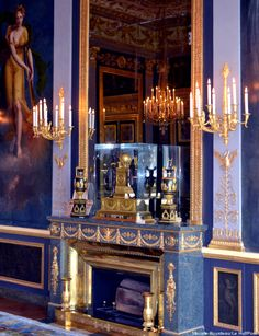1000 images about h tel de beauharnais on pinterest - Office du tourisme d allemagne a paris ...