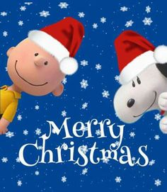 ideas for funny happy birthday friend quotes charlie brown Merry Christmas Quotes, Christmas Greetings, Christmas Humor, Snoopy Images, Snoopy Pictures, Peanuts Christmas, Charlie Brown Christmas, Happy Birthday Quotes For Friends, Friend Birthday