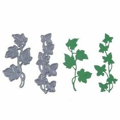 Cheap craft decoration, Buy Quality cutting dies directly from China metal cutting dies stencils Suppliers: New Leaves Vine Grass Pattern DIY Metal Cutting Dies Stencils Scrapbook Embossing Album Paper Card Craft Decorative Scrapbooking Dies, Scrapbook Paper Crafts, Diy Scrapbook, Scrapbook Albums, Stencil Diy, Stencils, Poison Ivy Leaves, Pumpkin Leaves, Pumpkin Vine