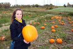 Three must see local markets, orchards and farms to visit in Ancaster during the fall months. Beautiful blog by @dscvrhappiness