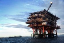 L'inquinamento e gli incidenti, gli affari e i rischi per l'occupazione, le tasse e le rinnovabili. In vista del voto del 17 aprile sulle estrazioni in mare, sono circolate tante tesi e pochi fatti. Ecco quelli più importanti