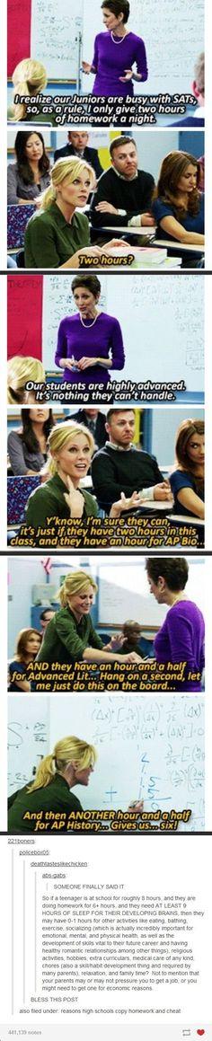 School Hours #School-Hours