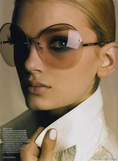 d5b83b109 Stylish Womens Fashion! find more women fashion ideas with rayban sunglasses,  click the picture