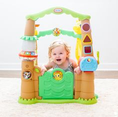 1000 Images About Little Tikes Light 39 N Go On Pinterest Little Tikes Treehouse And Baby Toys