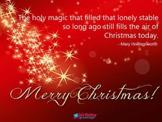 69 Inspirational Christmas Quotes of All Time to Celebrate the Christmas Christmas Quotes, Time To Celebrate, Birthday Greetings, All About Time, Inspirational, Celebrities, Winter, Holiday, Decor