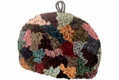 velvet tea cosy - Google Search