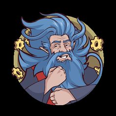 League of Legends,Лига Легенд,фэндомы,Riven,Zilean,Soraka,Lucian,Annie,Ahri,the Nine-Tailed Fox,Ezreal,Jayce,Vi,The Piltover Enforcer,Tahm Kench,The River King,Taric,Gnar,Katarina,The Sinister Blade,Poro,Karthus,Amumu,Vayne,Fiddlesticks,Darius,LeBlanc,LoL Gif