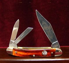 Wood Carver Tools specializes in knives, chisels, and supplies for the wood carver and wood worker. We produce the majority of our tools in shop and are proud to say they are used world wide.
